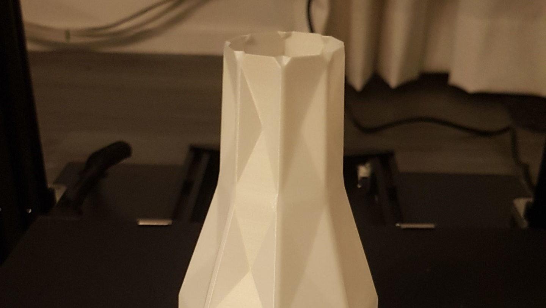 3d print 4 be bottled