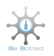 Digital home of Be Bottled